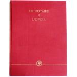 Le notaire à l'opéra