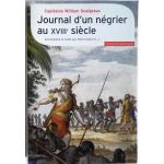 Journal d'un négrier au XVIIIe siècle