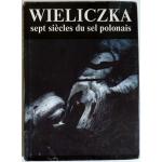 Wieliczka, sept siècles du sel polonais