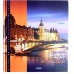 Paris et ses palais