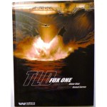 Fox One Tome 2 : TLD