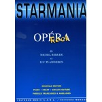 Starmania, opéra rock