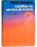 Les programmes spatiaux Tome 2