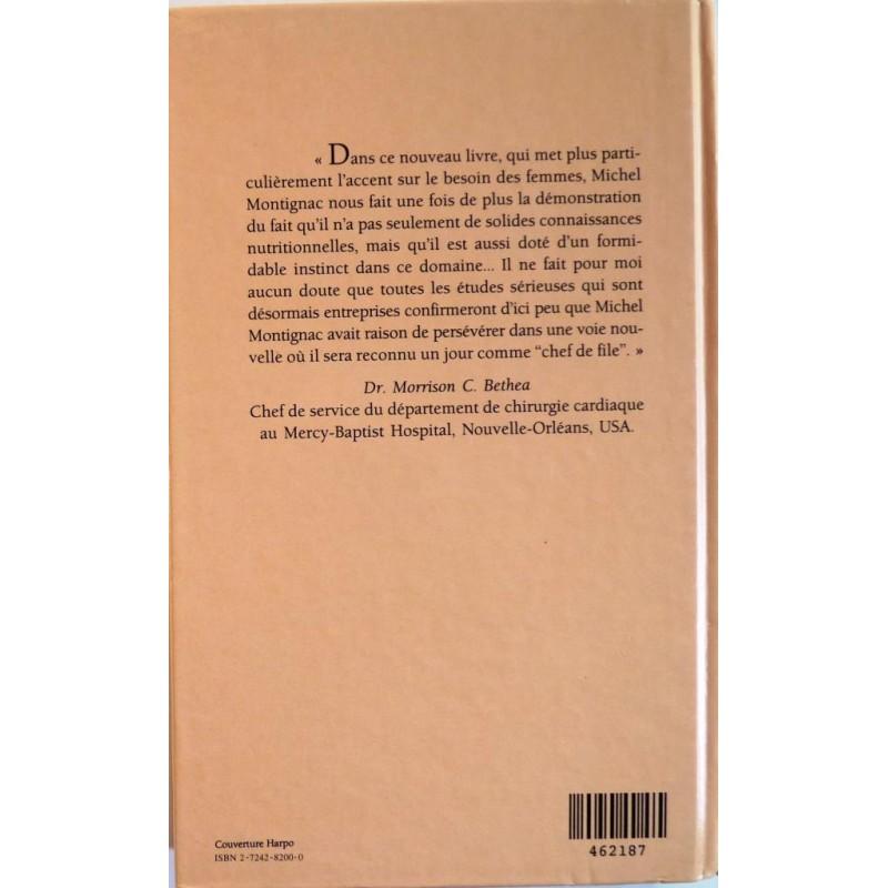 la m thode montignac par michel montignac editions france
