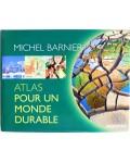 Atlas pour un monde durable
