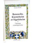 Bennwihr, Kientzheim et Sigolsheim
