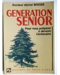 Génération senior