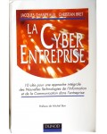La cyberentreprise