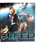 Let it bleed, 1969 année Rolling Stones