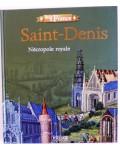 Saint-Denis, nécropole royale