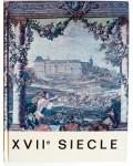 Les Lettres françaises, XVIIe siècle