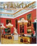 L'ermitage, histoire des bâtiments et des collections (rare)
