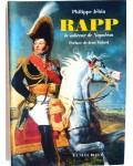 Rapp - Le sabreur de Napoléon