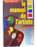 Le manuel de l'artiste