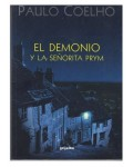 El Demonio Y LA Senorita Prym/the Devil and Miss Prym