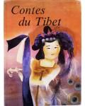 Contes du Tibet
