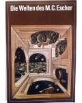 Die Welten des M. C. Escher