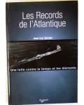 Les records de l'Atlantique
