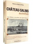 Château-Salins autrefois