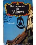 Histoire secrète de l'Alsace