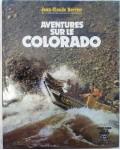 Aventures sur le Colorado