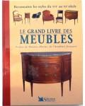 Le grand livre des meubles