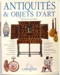 Antiquités et objets d'art