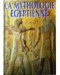 La mythologie egyptienne