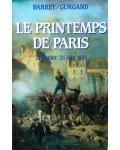Le Printemps de Paris, 22 février au 25 juin 1848