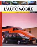 La grande histoire de L' automobile 1980-1989, l'ère du numérique