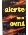 Alerte aux OVNI