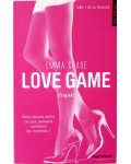 Love game (Tangled) tome 1