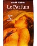 Le Parfum, Histoire D'un Meurtrier