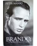 Brando, La biographie non autorisée