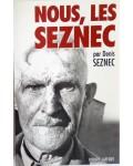 Nous, les Seznec