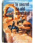 Le secret de old surehand
