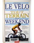 Le vélo tout terrain en un week-end