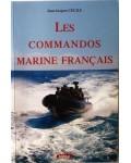 Les Commandos marine français