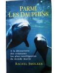 Parmi les dauphins