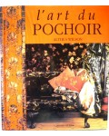 L'art du pochoir