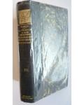La France et les grandes puissances 1830-1880, tome 3