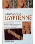 Guide de la magie égyptienne