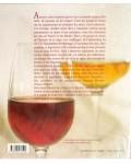 Les vins du monde
