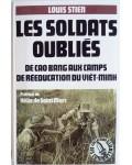 Les soldats oubliés